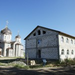 IMG 1009 150x150 Mănăstirea Sfântul Prooroc Ilie, s. Nicoreni, r. Drochia