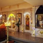 IMG 1025 150x150 Mănăstirea Sfântul Prooroc Ilie, s. Nicoreni, r. Drochia