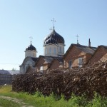 IMG 1043 150x150 Mănăstirea Sfântul Prooroc Ilie, s. Nicoreni, r. Drochia
