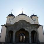 IMG 1052 150x150 Mănăstirea Sfântul Prooroc Ilie, s. Nicoreni, r. Drochia