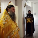 IMG 1062 150x150 Mănăstirea Sfântul Prooroc Ilie, s. Nicoreni, r. Drochia