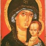 Icoana Maicii Domnului Petrovskaia3