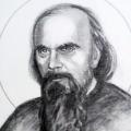 Nicolae Velimirovici