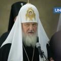 biserica-ortodoxa-rusa-vizita-patriarhului-kirill-in-republica-moldova-nu-a-avut-alte-obiective-decat-cel-religios-1378708187