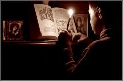 rugaciunea