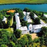 manastirea-caldarusani-9