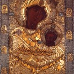 manastirea-iviron-431
