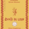 14_asceti-in-lume-i-ieromonahul-eftimie-athonitul