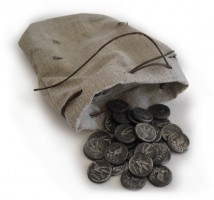 30-de-arginti