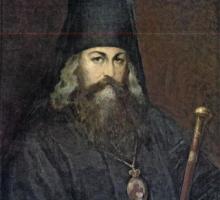 Ignatie Briancianinov