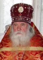 Pr-Gheorghe-Nour