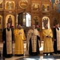 Biserica Sfânta Teodora de la Sihla