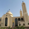 church-in-egypt1