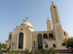 church-in-egypt1