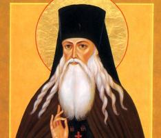 paisie-_-velicikovski