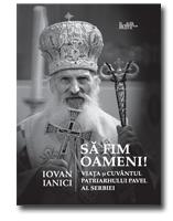 parinti-duhovnicesti-sa-fim-oameni