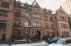 454-292-Trinity_School_Manhattan