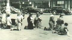 Doliu_pentru_Basarabia,_28_iunie_1940,siemprecipri.blogspot.com