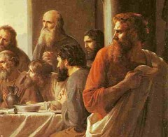 Judas_leaving400