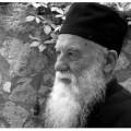 Parintele Gheorghe Calciu
