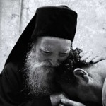 Dragostea duhovnicului faţă de cel ce se spovedeşte