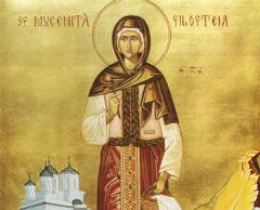 filofteia1