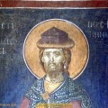 icoane-ortodoxe-iacob-persul-1-1