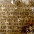 manastirea-sfantul-sava-20_1