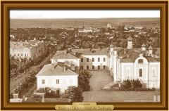 Biserica_Universitatii_de_Teologie_Chisinau_preluat_ortodoxism.wordpress.com