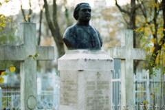 Mormintul_lui_Alexei_Mateevici