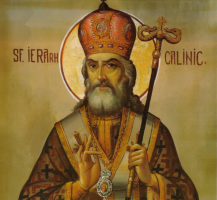 calinic