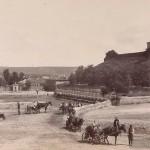 1889-Fontan