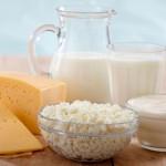 Săptămâna Albă sau săptămâna brânzei – ultima săptămână dinaintea Postului Mare