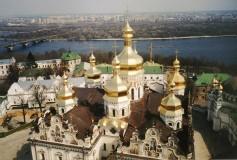 Kijow_lawra_pieczerska