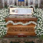 Slujba-de-canonizarea-lui-Teodosie-de-la-Balta4