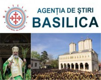 basilica-e1339877564685