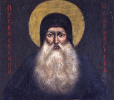 maxim-grecul