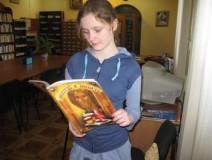 scoala_ortodoxa-20566