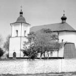 33._Sf._Dumitru_imagine_1964