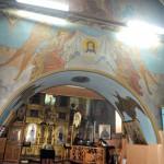 Imagini interior (3)