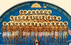 Sfintii-40-de-mucenici.1