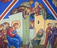 Vindecarea-slabanogului-din-Capernaum-10