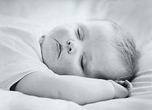 copil-nou-nascut