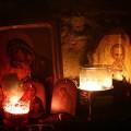 home-altar_0