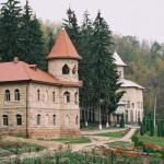 manastirea-sfanta-treime-rudi