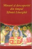 minuni-si-descoperiri-din-timpul-Sfintei-Liturghii