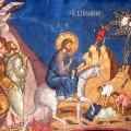 Intrarea_lui_Iisus__n_Ierusalim