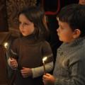 liturghie