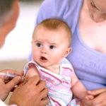 """Dr. Christa Todea-Gross: """"Vaccinurile: prevenţia care îmbolnăveşte şi uneori chiar ucide"""""""