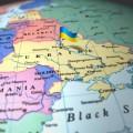 ukraine-2014-shutterstock